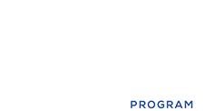 Arch elite logo