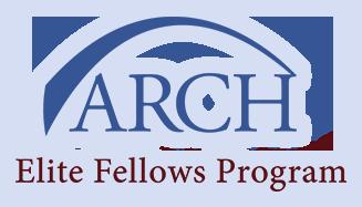 ARCH-Logo