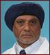 Jasvindar Singh, MD, FACC
