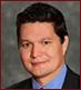Michael J. Lim