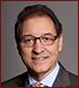 David G. Rizik, MD