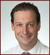Adrian W. Messerli, MD, FACC, FSCAI