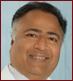 Brijeshwar S. Maini, MD, FACC