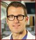 Ethan C. Korngold, MD, FSCAI