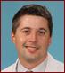 J. Trevor Posenau, MD