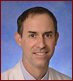 Jason R. Wollmuth, MD