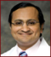 Manish A. Parikh, MD