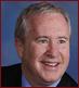 Mark J. Goodwin, MD