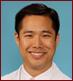 Matthew Chung, MD