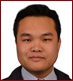 Michael Yeung, MD
