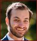 Robert L. Shapiro, MD, FACC