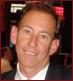 Tim A. Fischell, MD