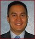 Thomas M. Tu, MD, FACC, FSCAI