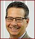 David A. Cox, MD, FACC, FSCAI