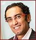 Amr G. El-Shafei, MD
