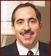 John M. Lasala, MD, PhD, FACC, FSCAI
