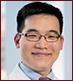 C. Huie Lin, MD, PhD, FACC, FSCAI