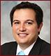 Jason Meyers, MD