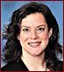 Pamela Samson, MD