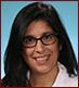 Jennifer Silva, MD