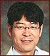 Akinobu Itoh, MD, PhD