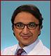 Muhammad Faraz Masood, MD