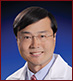 John C. Wang, MD, MSc